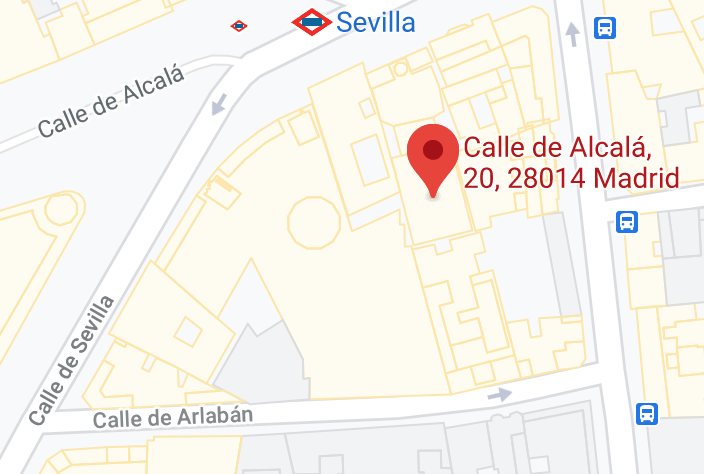 calle-alcala.png