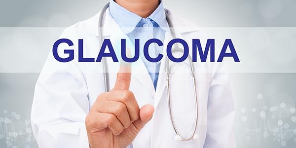 Cómo tratar el glaucoma