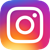 instagram-icon-oficial.png