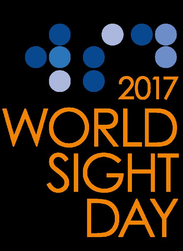 Día Mundial de la Visión 2017
