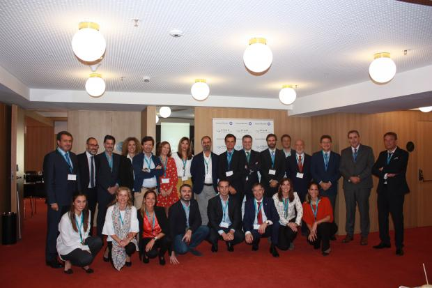 2017_12_13_asistentes_y_organizadores_del_curso_innova_gestion_2017_c_.jpg