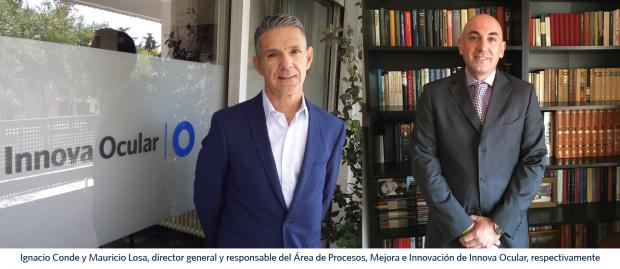 2018_01_10_ignacio_conde_y_mauricio_losa_director_general_y_responsable_del_area_de_procesos_mejora_e_innovacion_de_innova_ocular_respectivamente.jpg