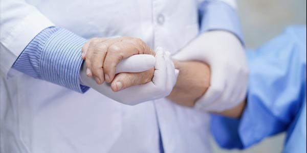 Cuidado y seguridad del paciente