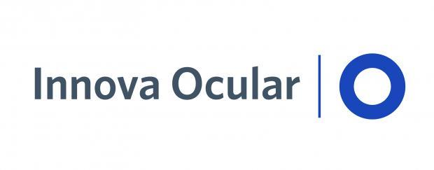Logo Innova Ocular
