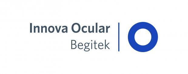 Innova Ocular Begitek