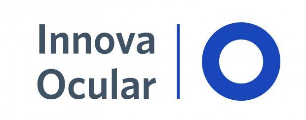 Comienza el XXXI congreso de Secoir, con importante participación de Innova Ocular