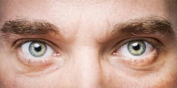 retinosis pigmentaria sintomas diagnostico prevencion
