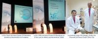 Innova Ocular; Duch; Millá; Vila; Congreso de la SEG; glaucoma
