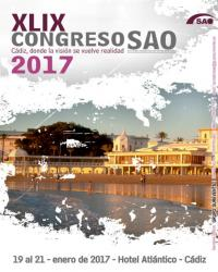 Congreso de la SAO
