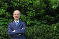 Dr. Javier Mendicute