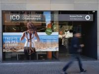 Innova Ocular ICO Barcelona