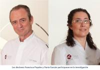 2017_12_05_los_doctores_francisco_poyales_y_nuria_garzon_participaron_en_la_investigacion.jpg