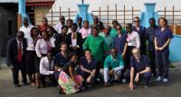 2018_03_14_fla_atiende_en_guinea_a_861_personas_en_su_trigesimo_primera_mision_humanitaria_en_africa_2.jpg