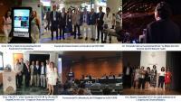 94 Congreso de la SEO