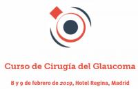 curso cirugia glaucoma innova ocular