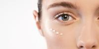 Bolsas en los ojos: cómo combatirlas