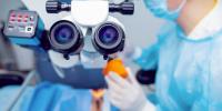 cirugia laser ocular glaucoma