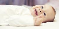 Cómo ven los bebés