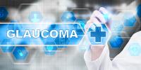 Día Mundial Glaucoma 2018