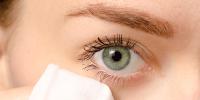 Día Mundial de la Salud: Cómo cuidar los ojos