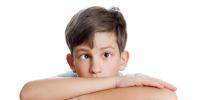Qué hacer si mi hijo tiene estrabismo