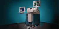 En qué consiste la cirugía láser ocular