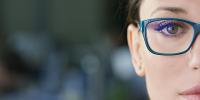 ¿Cuáles son los problemas de visión más frecuentes?