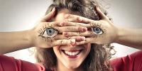 Vitaminas para los ojos - Innova Ocular